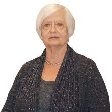 Hansje Kalff